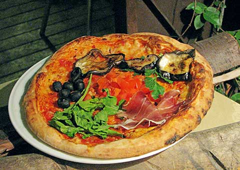 Pizza_CVO_carousel