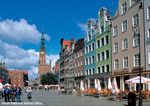Gdansk_City-Hall_480x340
