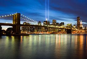 NYCShore_26045921_FotoliaRF_2772_284x192