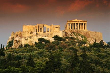 AthensParthenon_WTR0041E_search