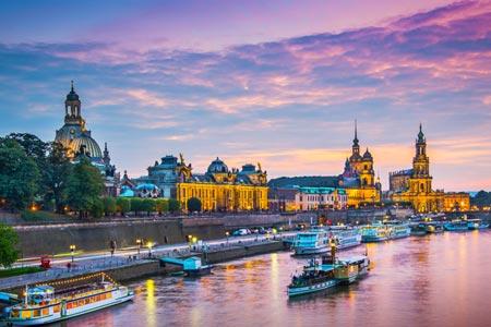 DresdenSkyline_59251646_search
