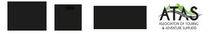 Footer Logos final