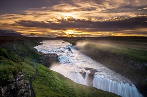 Gullfoss_71220336_Subscription_XXL_21714
