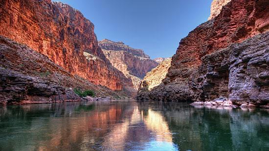 grand canyon550x310