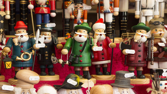 the german christmas markets will not disappoint if youre looking for very special of gifts for your loved ones this christmas