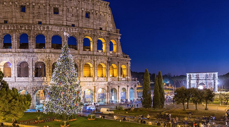 Rome900x500