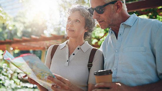 seniors exploremap