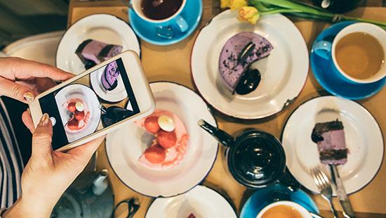 CakeCafeInstagram