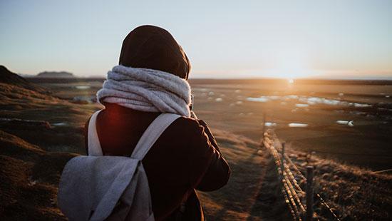 scarf iceland m 119892014