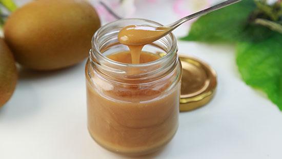 NewZealand Manuka honey