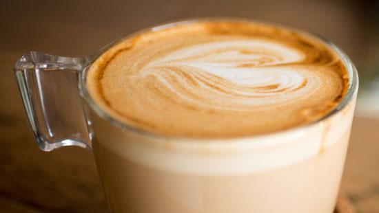 aus flatwhitecoffee