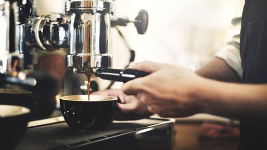 seattlecoffee