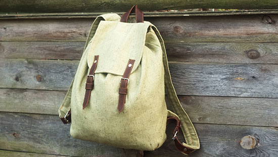 carryon backpack