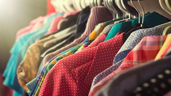 shirts clothes