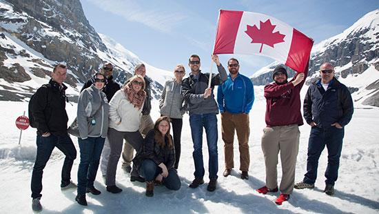 CanadaFriends