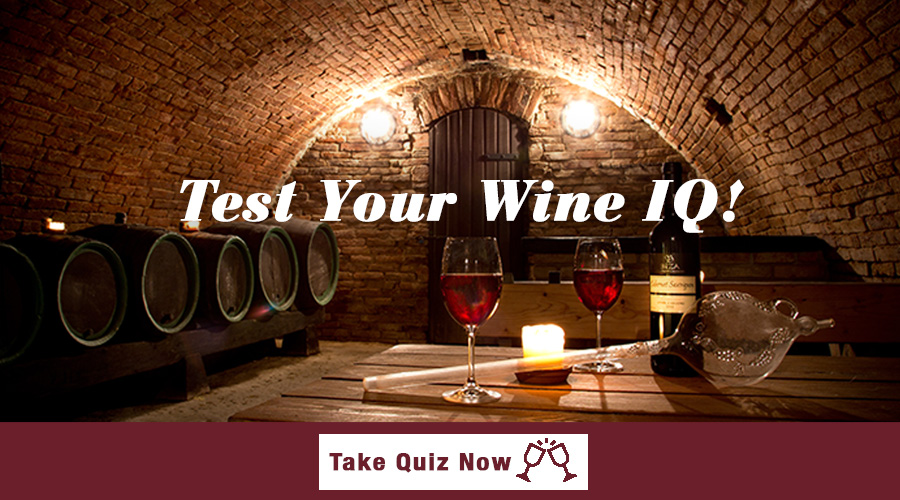 87H8W Wine IQ Quiz Software US DTC Feb18