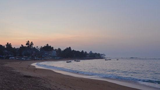 2Beach Sri Lanka2