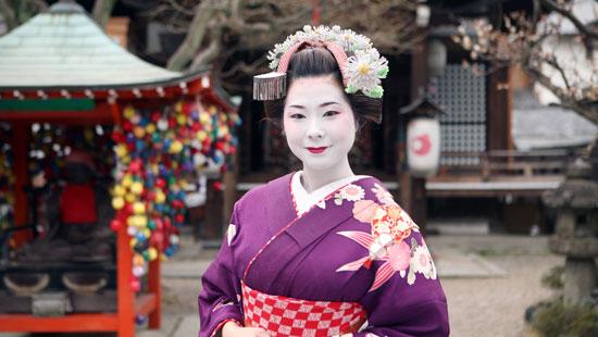 Geisha Japan1