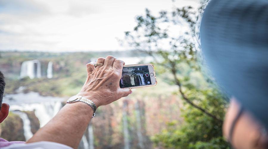 iguazu falls brazil 23 900x500