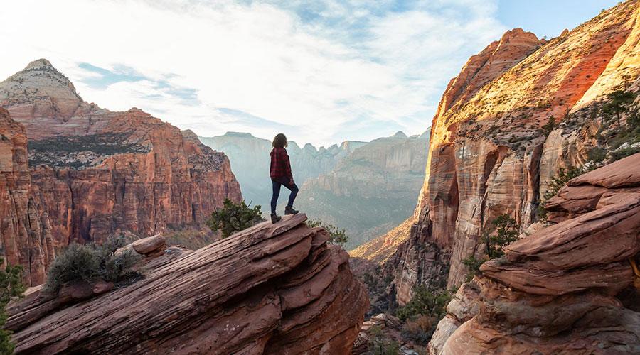 grand canyon hero 900x500