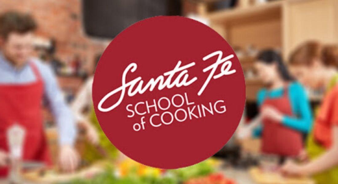 school of cooking