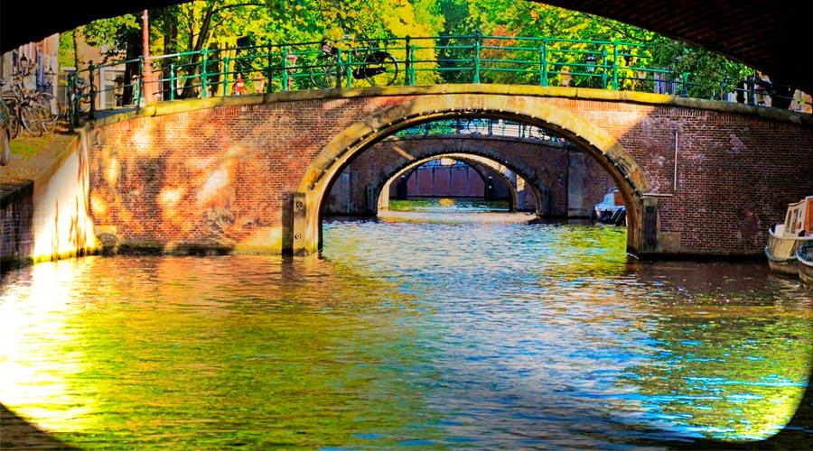 AmsterdamBridges_CVO_16297