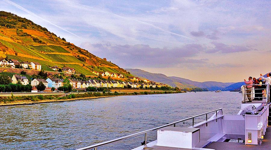 rhine river cruise CVO 6165 900x500