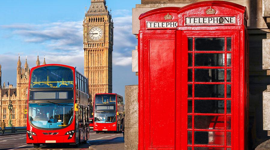London 900x500