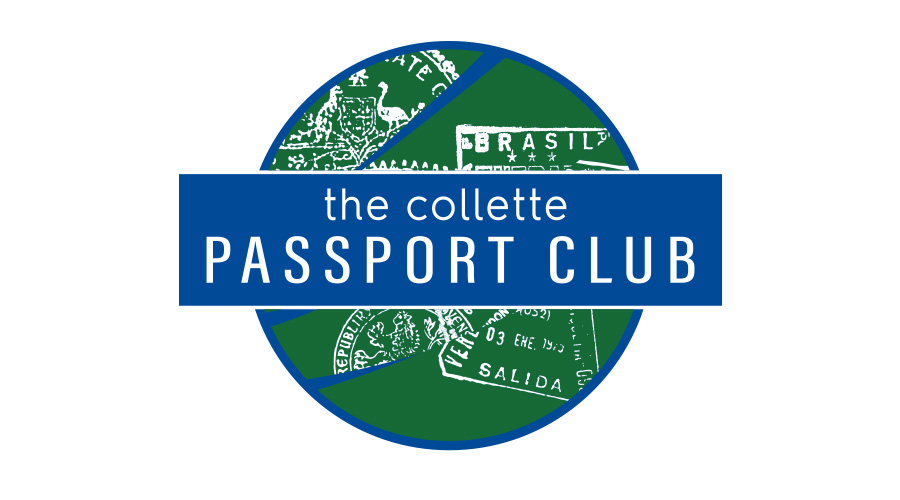 PassportClub