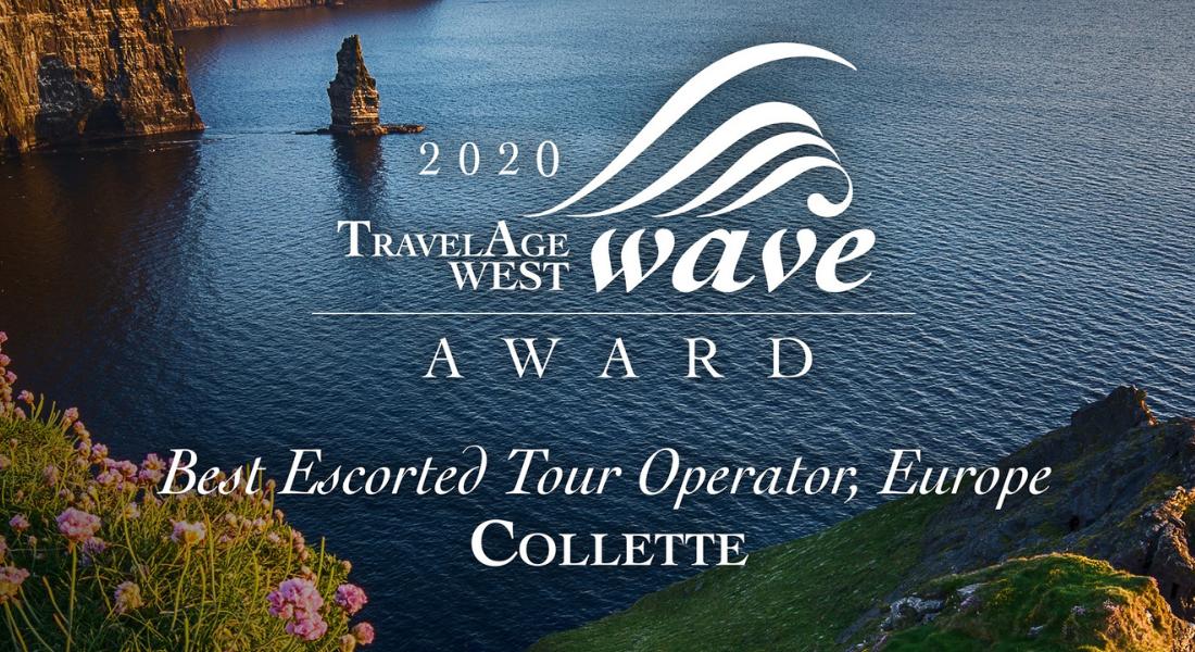 Wave Awards 2020