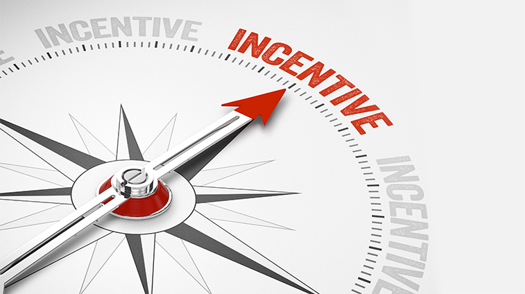 Booking incentive2