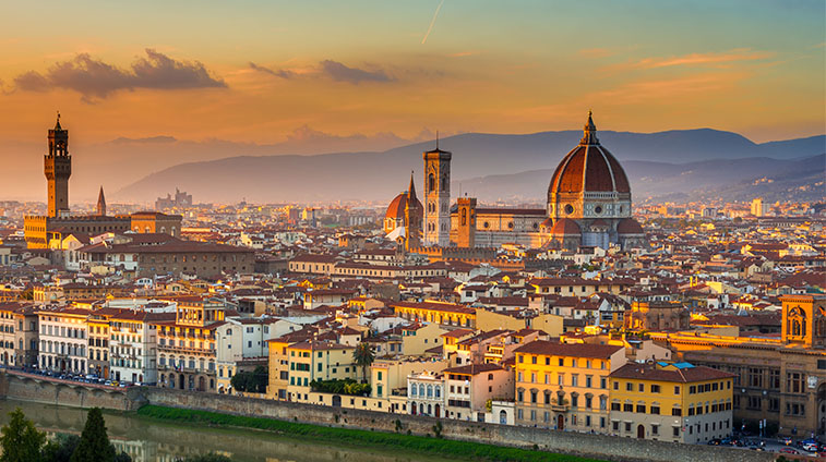Italy News Blog