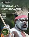 US Australia NZ18 94x122
