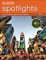 US Spotlight 94x122 2018