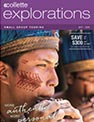 AU explorations brochure 94x122