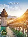 CA EuropeRemail218 94x122