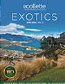 US ExoticsRemail18 94x122
