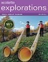 US ExplorationsRemail2 94x122 2018