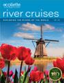 us river cruise brochure 18 94x122