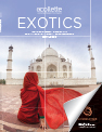 19 8C9XY Exotics Brochure CAN Fulfillment Aug18 sm