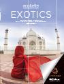19 8C9XY Exotics Brochure CAN Fulfillment Aug18 sm