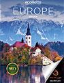19 Europe AU small