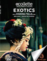19 exotics uk sm