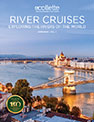 2019 2020 river cruise US sm