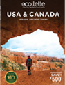 2019 2020 USA CA ebrochure UK small