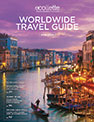 2019 2020 ConsumerTravelGuide CAN sm