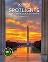 2019 2020 Spotlights CADFulf sm