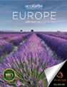 Europe CA DTC small
