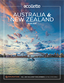 2020 2021 Australia NZ Ebrochure US cover sm