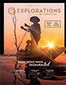 2020 2021 explorations us can sm
